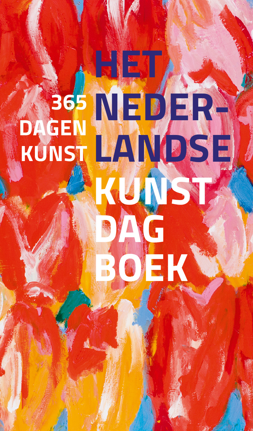 Cover_Ned-Kunstdagboek